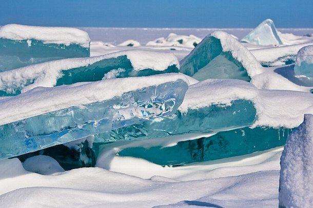 130322ECLake-Baikal1.jpg