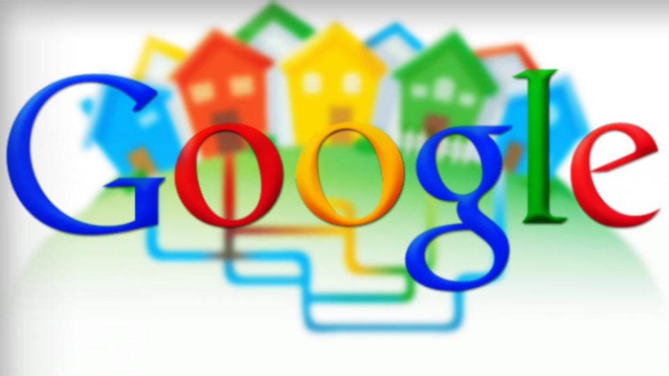 Googleの光接続サービスが初のエリア拡大