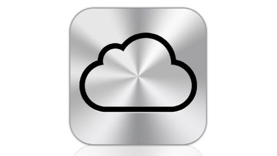 アップルが二段階認証導入、日本にも順次適用
