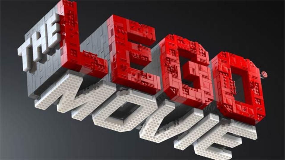 レゴの映画にあなたが出演できるチャンスあり!