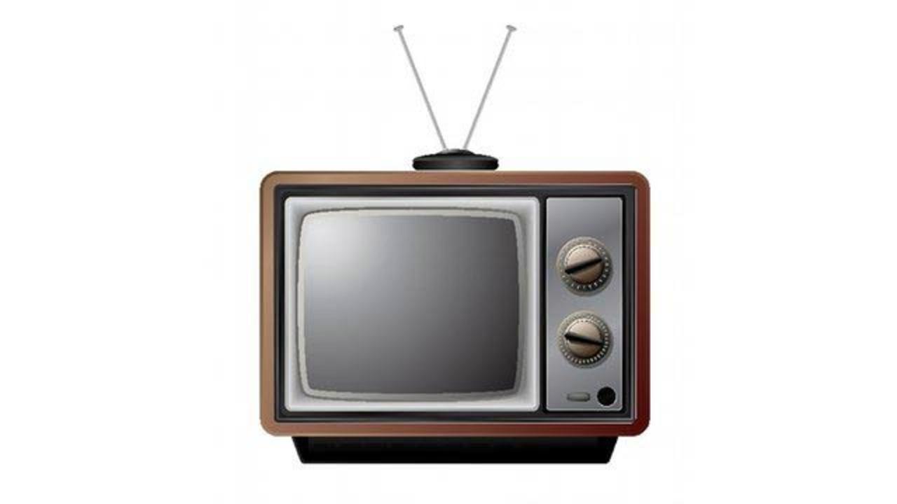 インテルのストリーミングテレビサービスがどんどん形に、米キー局の協力の噂も...