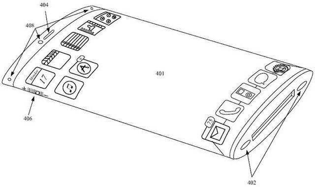 130405apple_patent.jpg