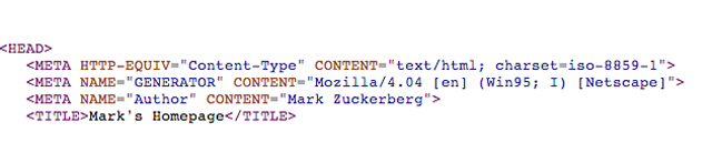130409mark_zuckerberg_firstweb_f_head.png