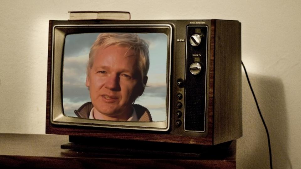 お騒がせWikiLeaks、匿名のタレこみ専用サイトを再オープン