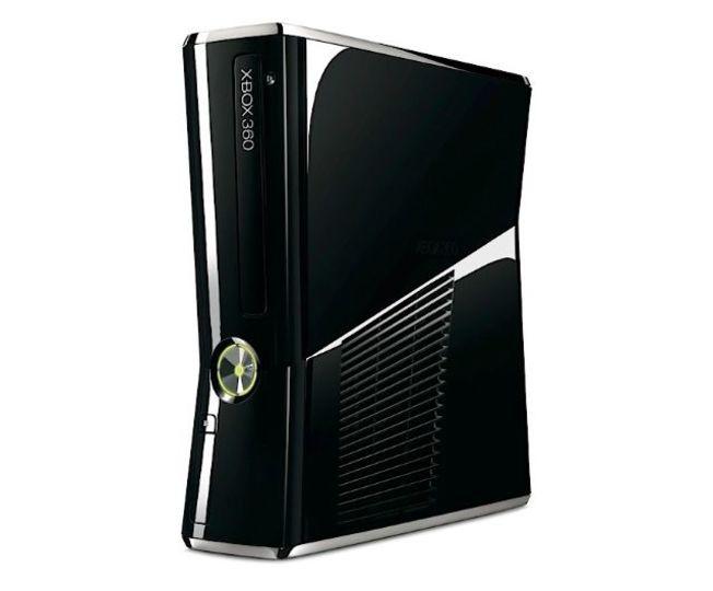 次世代Xbox、KinectでTVもコントロール