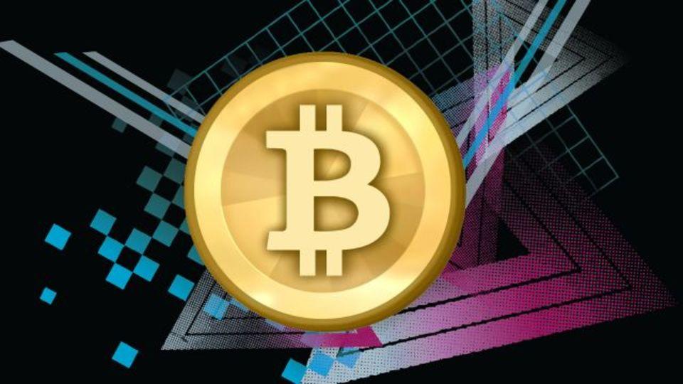 バブルから一転して価値が急落。Bitcoinって何?