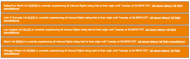 130416all_americanair_flights_grounded_d.png