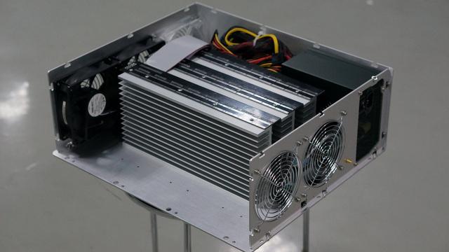 130417_bitcoinmachines4.jpg