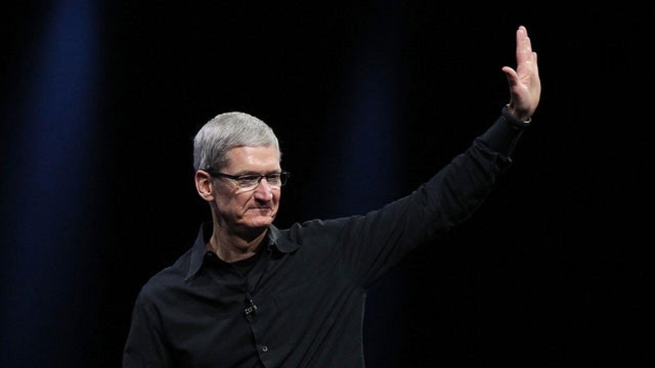 ティム・クックがアップルを去る? 株価が下がる中、次期CEO探しが始まったとForbesが報道