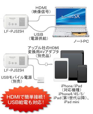 2013-04-12pa01.jpg