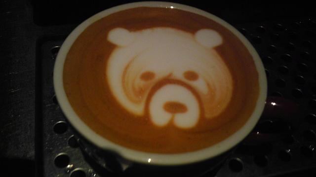 20130321_latte2.jpg