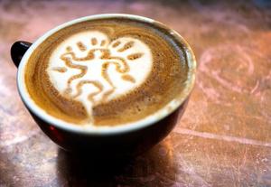 20130321_latte3.jpg