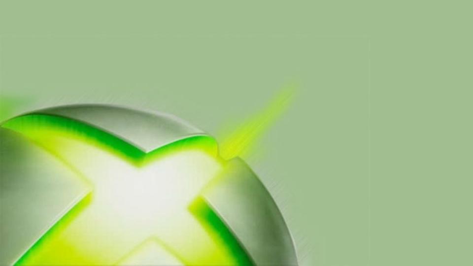 Xboxユーザーは他ゲーム機ユーザーよりも、セックスが上手いことが判明!