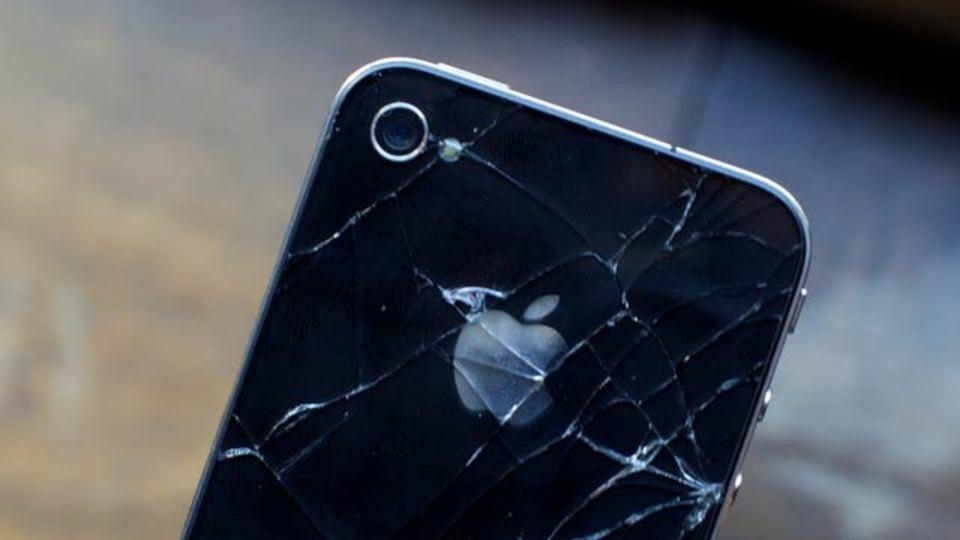 米国T-Mobile、iPhone 4又は4Sを無料でiPhone 5と交換するキャンペーン実施