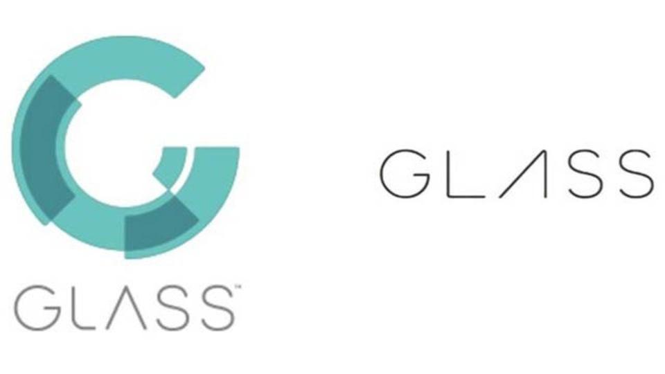 グーグルグラス、そのロゴにパクリ疑惑が