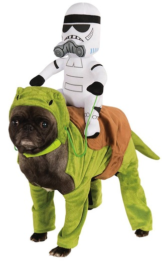 886582-Dewback-Dog-Costume-large.jpg