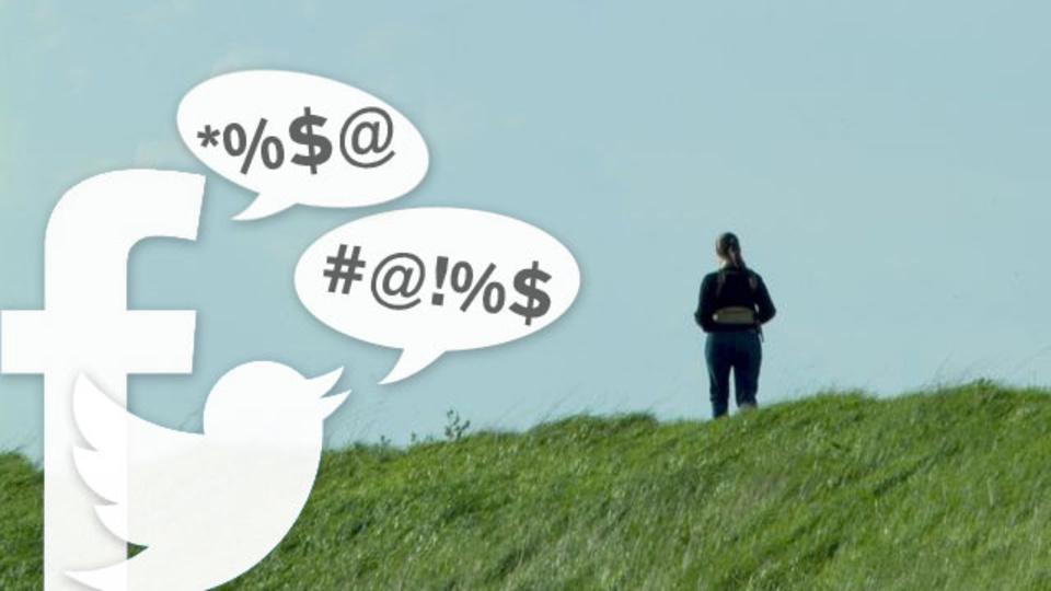 FacebookやTwitterなどSNSであなたをアンフォローした人を知る方法