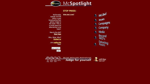 130424ancientwebstillalive_11mcspotlight.jpg