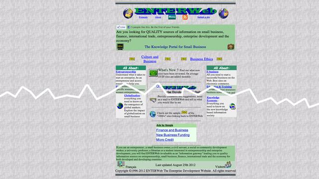 130424ancientwebstillalive_22enterweb.jpg
