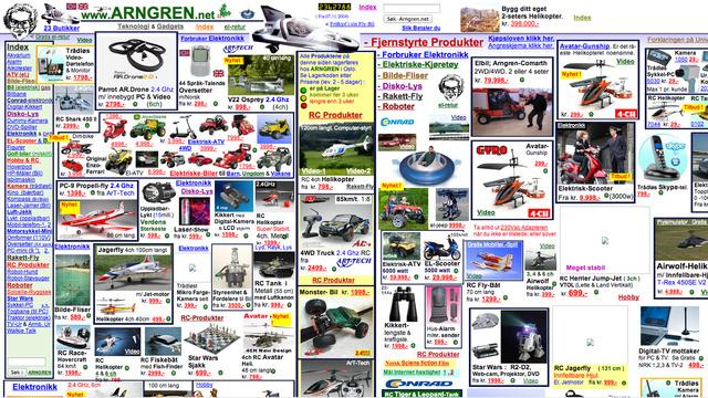130424ancientwebstillalive_3arngren.jpg