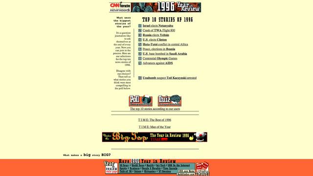 130424ancientwebstillalive_9cnn1996.jpg