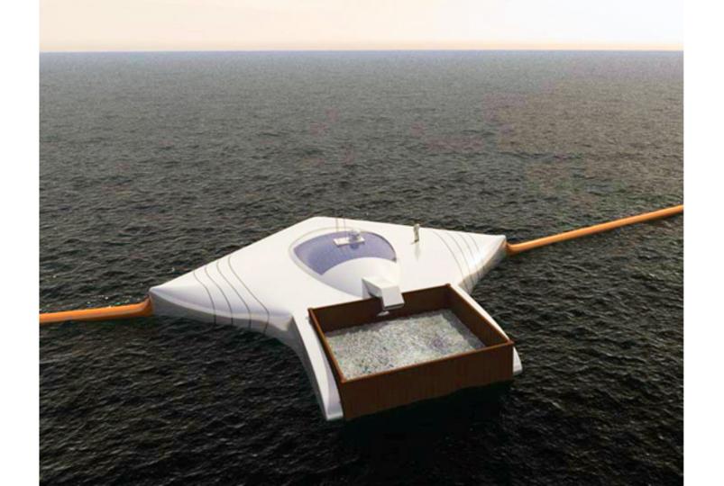 これ素敵なやつ! 高校生が考えた海をキレイにするプロジェクト