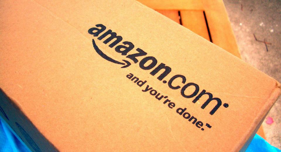 絶好調アマゾンのドメイン戦略にブラジル政府とペルー政府が異議申し立て
