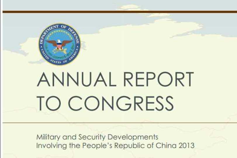 ついに名指し。米国防省が中国政府・軍にサイバースパイやめろと警告