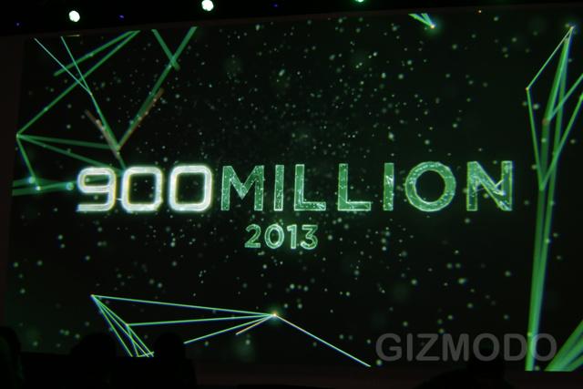 130514900million.jpg