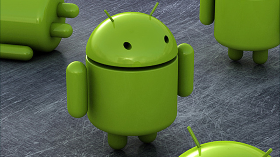 Android新責任者ピチャイ氏に聞く、Google I/OのポイントとAndroidの未来