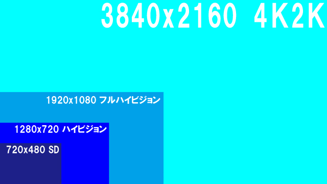 130521_4k-size-4.jpg