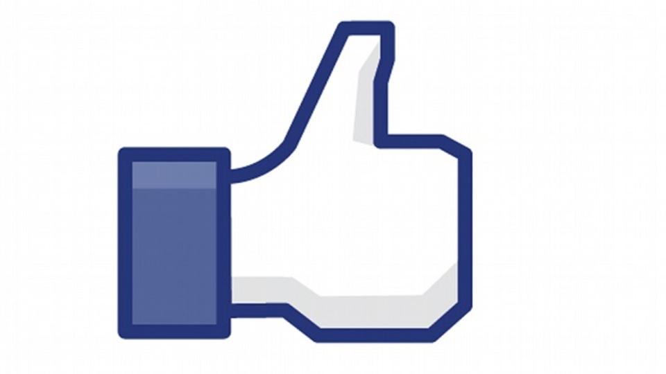 Facebookの「いいね!」に言論の自由は認められる?