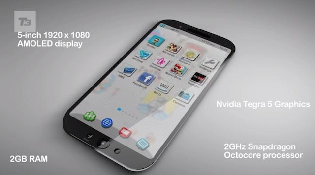 130522Nintendophone02.jpg