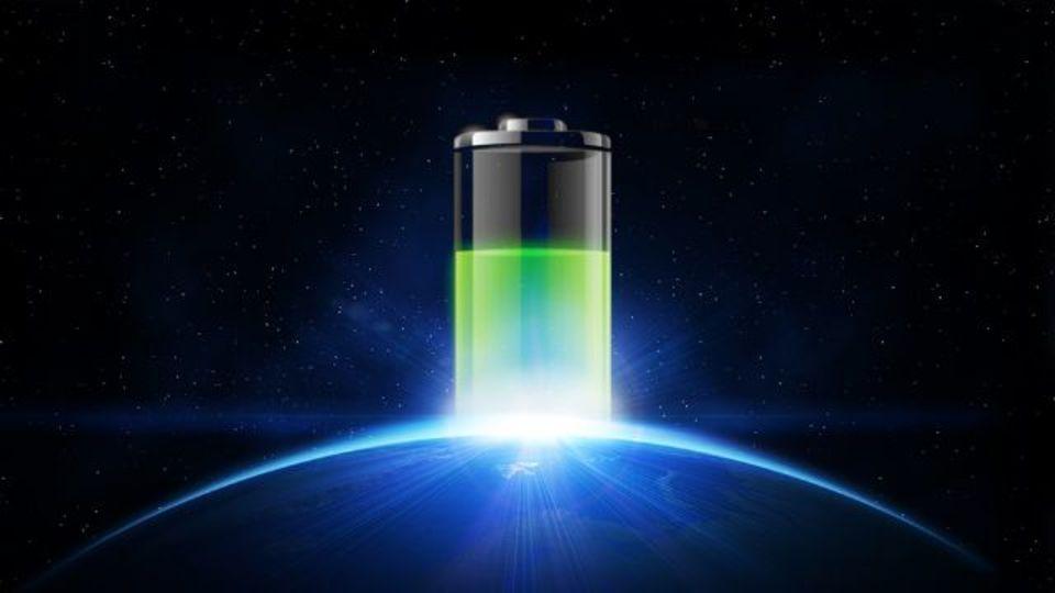 HaswellでノートPCのバッテリーライフは1.5倍に! インテルが明言