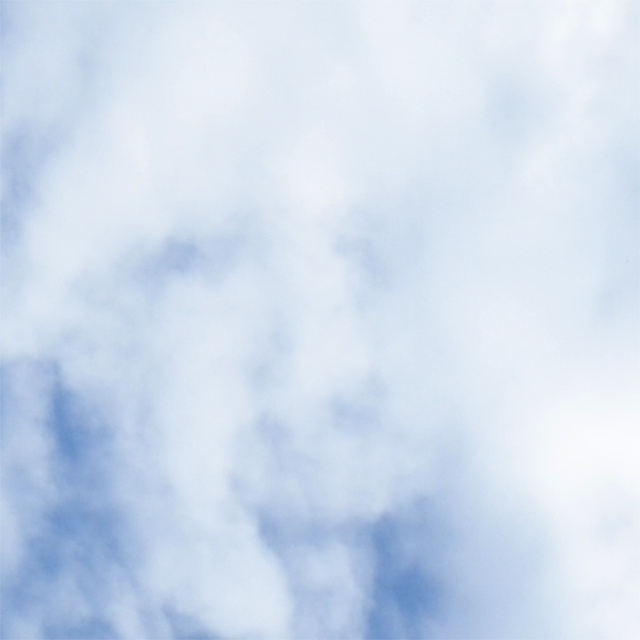 130529_cloudface2.jpg