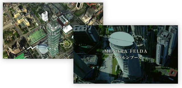 2013-05-14tu0x1.jpg