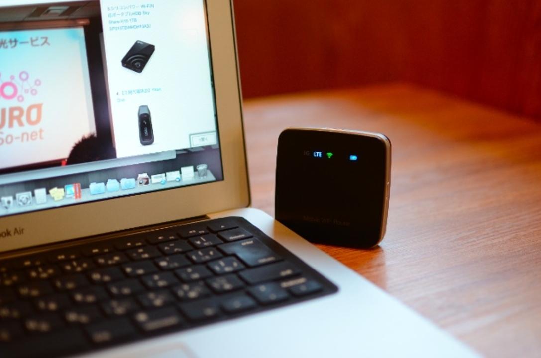 えっ、LTEが月額3000円以下!? ルーター付き&SIM追加もOKな「NURO LTE」は満足度が違う!