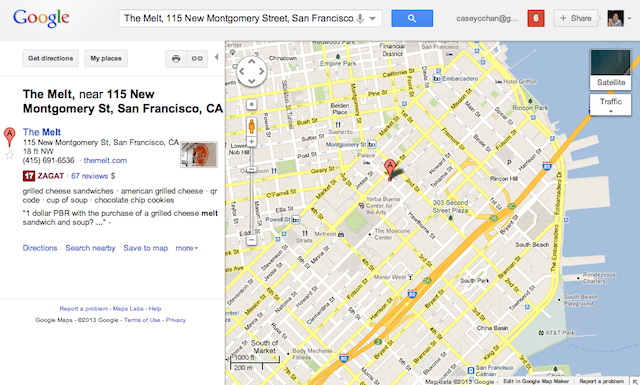 20130508_googlemap02.png