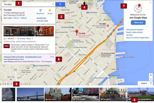 20130508_googlemap03.jpg