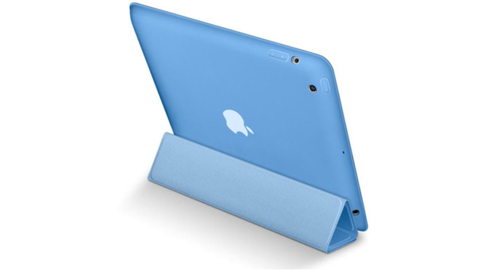 アメリカの14歳の少女、iPadの磁石で心臓補助装置が止まる恐れがあると発表
