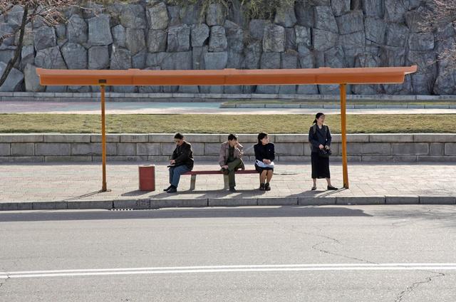20130516_nkorea02.jpg