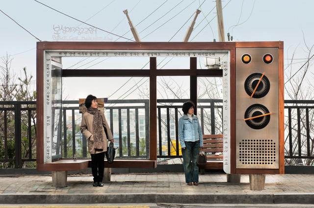 20130516_nkorea03.jpg