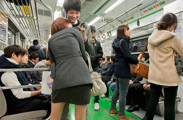20130516_nkorea05.jpg