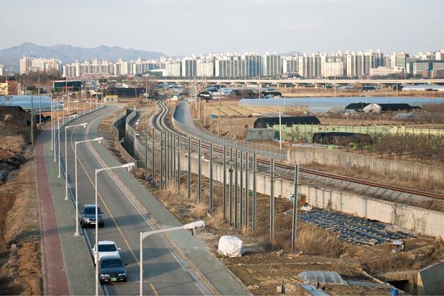 20130516_nkorea08.jpg