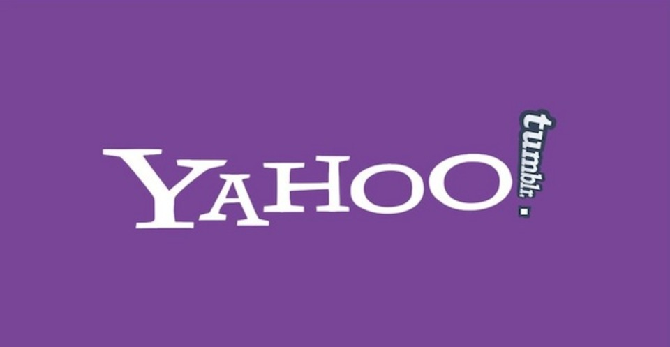 米ヤフーがTumblrを買収、買収額は11億ドル