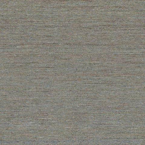 20130527millionpixelseason02.jpg