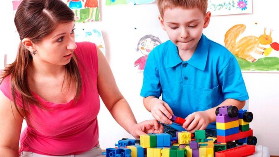 デンマークでレゴの学校が開校に