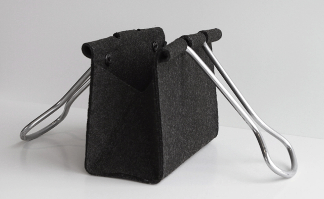 Clip-Bag3.jpg