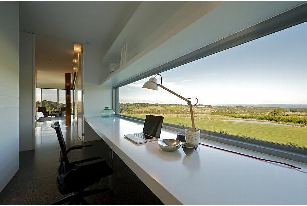 130603ECworkspace-with-panoramic-views.jpg