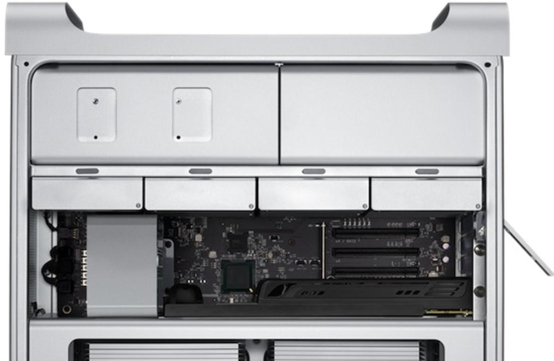 新型Mac Proは「これまでと全く異なるものになる」とアップルのプロジェクトマネージャーが発言